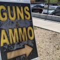 A Trend Of First-Time Gun Owners Emerges In Arizona