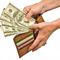 Flagstaff Minimum Wage Hike Worries Some Businesses