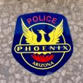 After Years Of Hiring, Why Isnt Phoenix Police Fully Staffed?