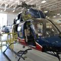Report: Arizona Ranks 4th For Aerospace Attractiveness