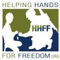 Helping Hands For Freedom To Hold Benefit Concert For Soldiers