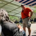 MAG To Track People 62 And Older In Annual Phoenix Area Homeless Count