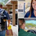 Obstacles And Outreach For Homeless Veterans In Metro Phoenix