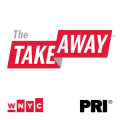 The Takeaway: After The Storm — Stories Of Puerto Rican Resilience