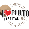I Heart Pluto Festival To Commemorate 90th Anniversary of Pluto Discovery