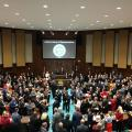 Arizona State of State Address
