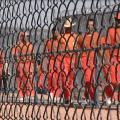 Committee To Study Expanding Earned Release Credits To More Inmates In Arizona Prisons