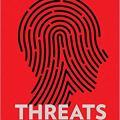 Insider Threats book