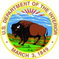 Zinke Launching Reorganization Of Interior Department