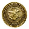 DOJ Joins Lawsuits Against Insys Therapeutics, Inc.