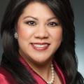 AZ Treasurer: State Has To Tackle Financial Literacy