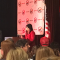 Kimberly Yee Elected Arizona Treasurer