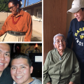 Navajo Nation LGBTQ Youth Find Unlikely Champions