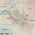 Trial Under Way In Northern Arizona Water Case
