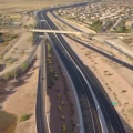 As Phoenix Grows Denser, Can Transportation Keep Up?