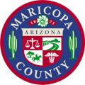 Maricopa County Property Values Continue To Grow