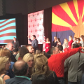 Mark Brnovich Re-Elected As Arizona Attorney General