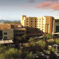Mayo Clinic Rolls Out Record System Upgrade In AZ