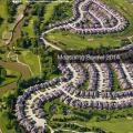 Phoenix Ranks Poorly In Urban Sprawl Report