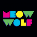 Meow Wolf Eyes Phoenix For A New Surreal Art Experience