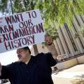 Mexican American Studies Teach-in