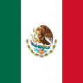 Pew Report: Mexico