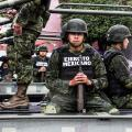 Mexico's New Internal Security Law Divides Opinions