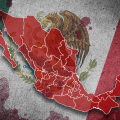 Nearly 100 Politicians In Small-Town Mexico Murdered Since September