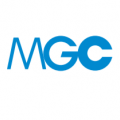 MGC Pure Chemicals