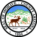 Mohave County Considers Hike In Property Tax