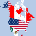 New Trade Agreement In The Region Raises The Bar In Mexico