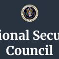Trump Admin. Eliminates Top Cyber Policy Position