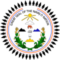 Navajo Hospital Wins $200M Lawsuit Against Federal Government