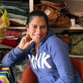 Transgender Guatemalan Woman Granted Asylum In US