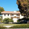 Phoenix To Repair Historic Norton House