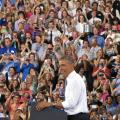 Obama Visits Phoenix, Lays Out Housing Plan