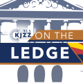 On The Ledge: AZ GOP Reach Budget Deal