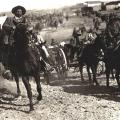 Pancho Villa And Modern Mexico: Chihuahua Legislature Convenes In Ojinaga