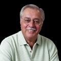 Retiring Congressman Ed Pastor Proud Of