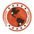 Peanut Butter Americano logo