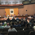 Phoenix Voters To Decide Whether City Elections Should Move