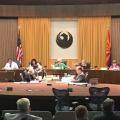 Phoenix Councilman: Prostitution Not A