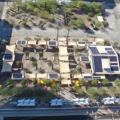 Phoenix Wants To Add Dense, Mixed-Use Project To Transit Center