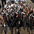 Phoenix PDs first gun buyback gets big response, maybe too big