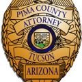 pima county attorney office