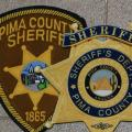 Pima County Sheriff's Office