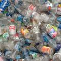 Avondale Campaign To Encourage Residents To Produce Less Waste