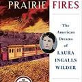 Biography Shows Laura Ingalls Wilder