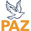 Promise Arizona logo
