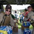 U.S. Congress Fighting Over Relief For Puerto Rico